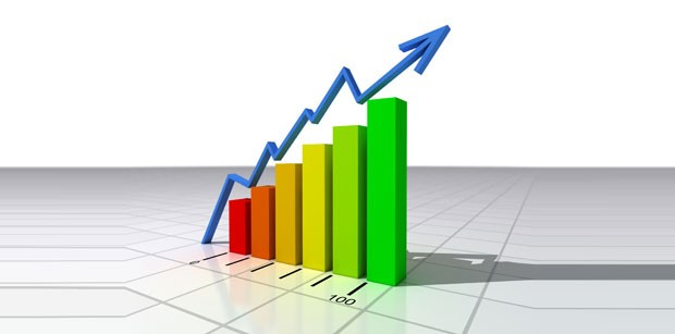 Analytics Hakkında Genel Bilgi