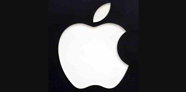 Apple`ın Yeni Ürünleri