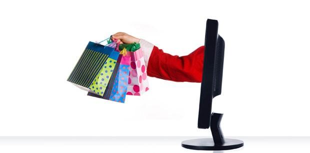 E-ticarete Girmeden Önce Bilinmesi Gerekenler