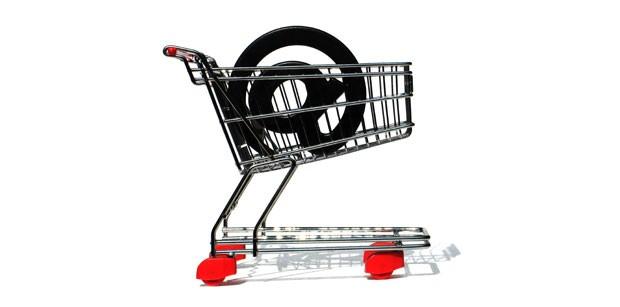 E-ticarette Dikey Ticaret