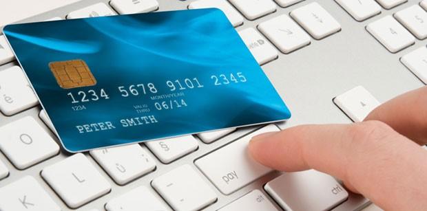 E-Ticarette Ödeme Sistemleri