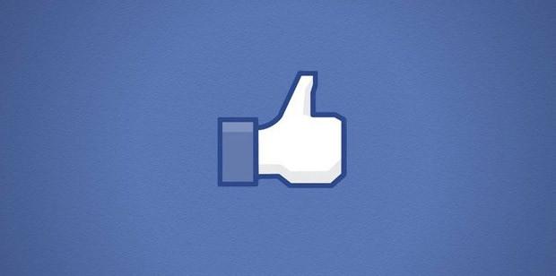 Facebook Sayfa Yönetimi
