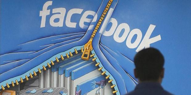 Sosyal Medya Hesapları Nasıl Korunur?