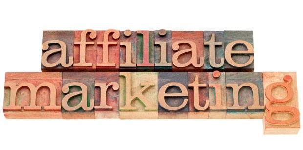 Affiliate Marketing Sistemi Nasıl İşler?