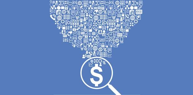 Firmaların Sosyal Medya İhtiyaçları