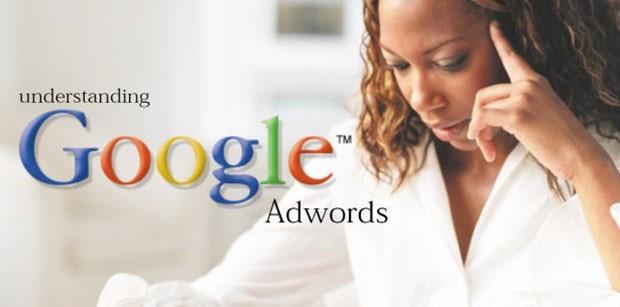Google Reklamları ile Para Kazanmak