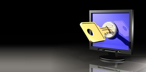 Hotmail Güvenlik Güncellemesi