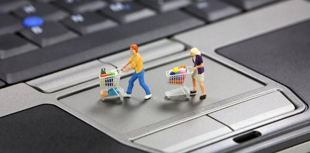 İnternet Girişimcilerine Tavsiyeler