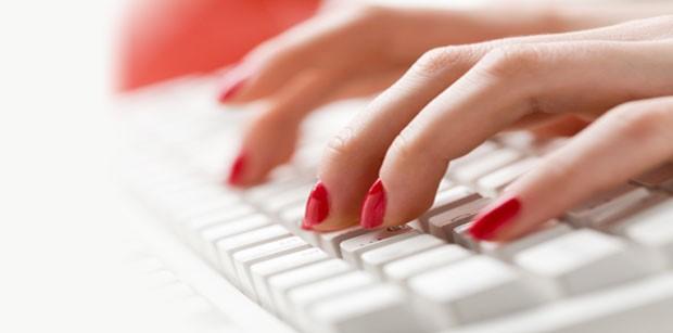 Kadınların İnternet Kullanımı