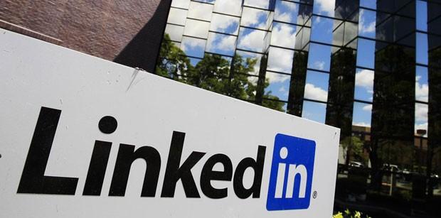 Linkedln İş Hayatındaki Önemi