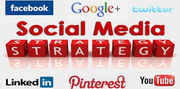 Sosyal Medya Optimizasyonunun Önemi