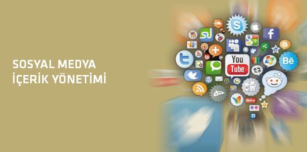 Sosyal Medyada İçerik Yönetiminin Püf Noktaları