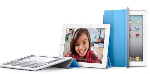 Tablet Bilgisayar Nedir, İşlevleri Nelerdir?