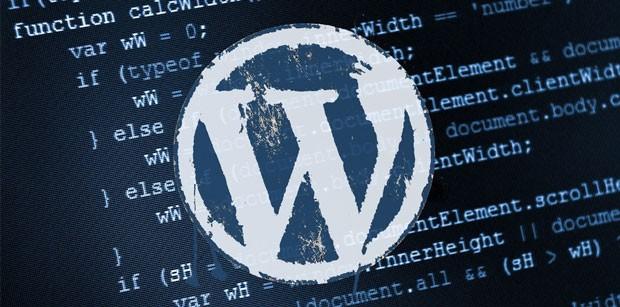 Wordpress: Tanımı ve Avantajları