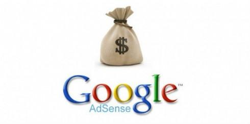 Google Adsense Kullanımı İçin İpuçları