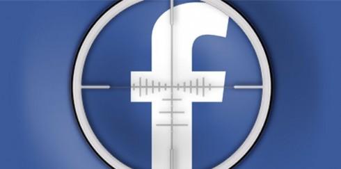 Facebook`da Marka Yönetimi