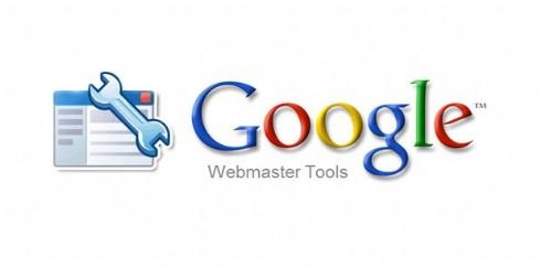 Google Webmaster Araclari