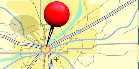Google Maps ve Önemi