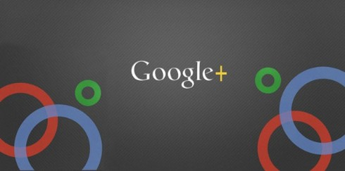 Google Plus Sayfa Kurulumu