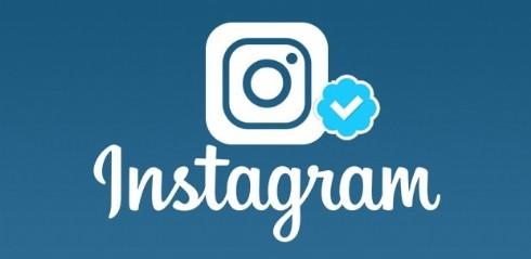 Instagram Doğrulanmış Hesap