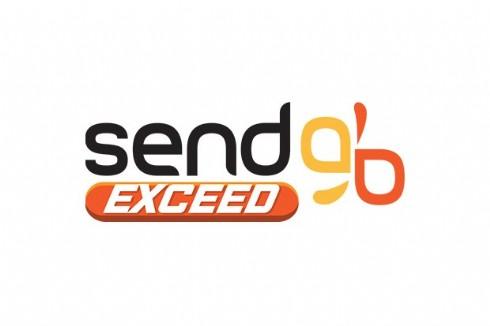 SendGB ile 20 GB'a kadar dosya transferi