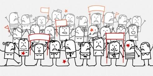 Sosyal Medyada Kriz Süreçleri Nasıl Yönetilmeli?