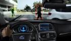 2020�de Volvo kullanan �lmeyecek mi?