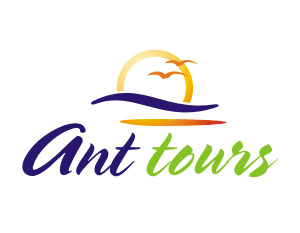 Ant Tours