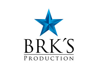 Brk`s Production